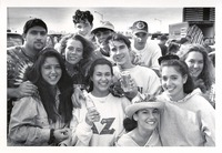 Deadheads, ca. 1993