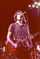 Bob Weir at the Warfield Theater, ca. 1980