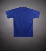"T-shirt: ""Grateful Dead / Santa Fe 1983"" - skeleton Kachina"