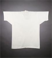 "T-shirt: ""Northwest Dead"" - Jerry Garcia as the Starbucks mermaid"