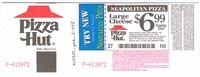 Metropolitan Presents Grateful Dead - Nassau Coliseum - April 1, 1993