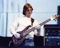 Phil Lesh, ca. 1994