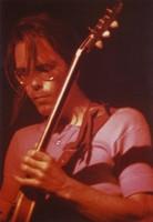 Bob Weir, ca. 1969