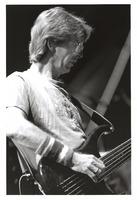 Phil Lesh, ca. 1989