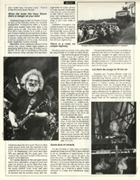 Relix: Volume 21, Number 5 - October 1994