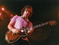 Bob Weir, ca. 1985