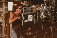 Bob Weir, ca. 1991 (?)