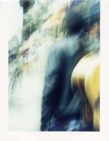 Haight Street snapshot, ca. 1990s