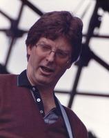 Phil Lesh, ca. 1990s