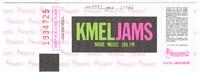 Bill Graham Presents Grateful Dead - Shoreline Amphitheatre - May 24, 1992