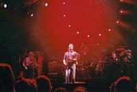 Grateful Dead: Phil Lesh, Bob Weir, Bill Kreutzmann and Mickey Hart