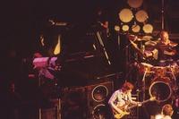 """Grateful Dead So Far"" production: Phil Lesh, Bill Kreutzmann, and Bob Weir"