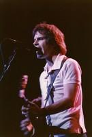 Bob Weir, ca. 1986