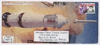 Anonymous (P.O. Box 163, Bedminster, PA 18910)