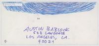 Austin Babcock