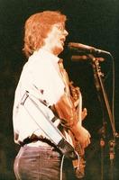 Phil Lesh, ca. 1985