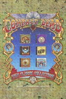 Grateful Dead - Compact Dead - The Classic Collection