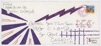 Futor (8000 Bristiol Rd., Dublin CA 94568)