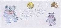 Anonymous (no return address, postmarked Stoney Creek [Hamilton], ON L8E 2R0 - Canada)