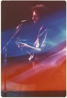 Jerry Garcia, ca. 1974
