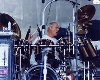 Bill Kreutzmann, ca. 1994