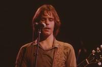 Bob Weir, ca. 1980
