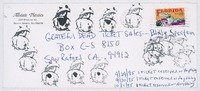 Anonymous (Allstate Plastics, 237 Raritan St., South Amboy, NJ 08879)