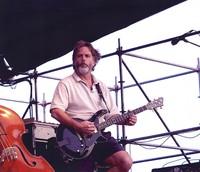 Bob Weir, ca. 2000