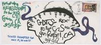 Fernandez (Full Belly Farm, P.O. Box 248, Guinda, CA 95637)