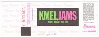 Bill Graham Presents Grateful Dead - Oakland Coliseum Arena - February 22, 1992