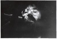 Jerry Garcia