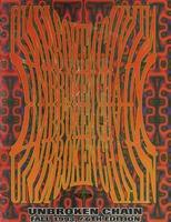Unbroken Chain, Edition 46 - Fall 1993