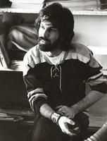 Mickey Hart, ca. 1970s