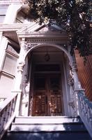 710 Ashbury, ca. 1997