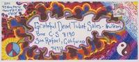 J.P.T. (413 King George Rd., Cherry Hill, NJ 08034)