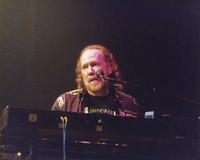 Vince Welnick