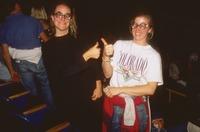 Deadheads, ca. 1991
