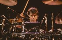 Mickey Hart, ca. 1992