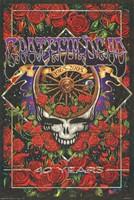 Grateful Dead 1965-2005 - 40 Years