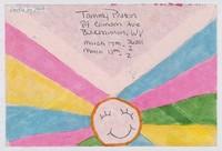 Tammy Paxton