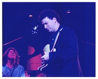 Other Ones: Mark Karan and Steve Kimock