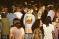 Deadheads, ca. 1990 (?)