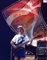 Mickey Hart, ca. 1994
