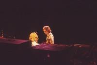 """Grateful Dead So Far"" production: Phil Lesh (?) and Bob Weir"