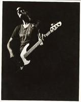 John Kahn, ca. 1970s