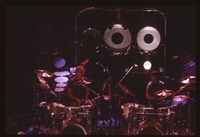 """Grateful Dead So Far"" production: Bill Kreutzmann and Mickey Hart"